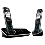 Uniden Cordless Phone/Answering System