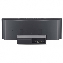 Pioneer AirPlay Micro System
