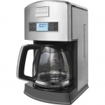 Frigidaire Professional 12-Cup Drip Coffee Maker