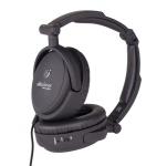 ableplanet Noise Canceling Headphones