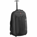 Victorinox Swiss Army 25 inch Expandable Suitcase