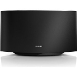 Philips Fidelio SoundAvia Wireless Speaker