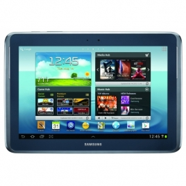 Samsung Galaxy Note 10.1 16GB Touchscreen Tablet