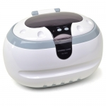 Sonic Wave Ultrasonic Jewelry & Eyeglass Cleaner