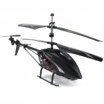 R/C Helicopter w/Spy Camera