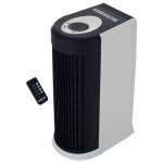 Oreck Air Purifier with HEPA Filtration