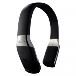 VIZIO XVTHB100 Bluetooth Stereo Wireless Headset