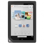 Barnes & Noble NOOK HD+ Tablet 16GB WiFi