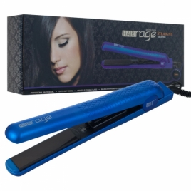HAIR Rage Pro Salon Model Flat Iron