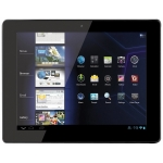 COBY Kyros 9.7-Inch Android 4.0 8 GB Internet Tablet