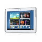 Samsung Galaxy Note 10.1 16GB 10.1-inch Touchscreen Tablet