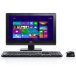 Dell Inspiron One 2020 All-in-One Desktop
