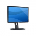 Dell 19-inch P1913 Rotating Widescreen LED LCD Monitor