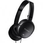 Sony MDRNC8 Noise Canceling Foldable Stereo Headphones