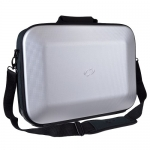MacCase V Carbon Briefcase for 17-Inch Macbook Pro/PowerBook
