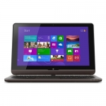 Toshiba Satellite 12.5-Inch TouchScreen Convertible Ultrabook Tablet