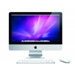 Apple iMac Core i3-550 Dual-Core 3.2GHz All-in-One System