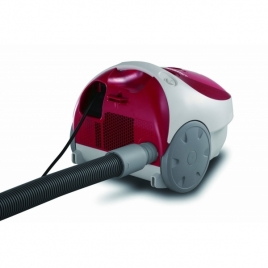 Panasonic MC-CG301 Ultra-Lightweight Compact Canister Vacuum Cleaner