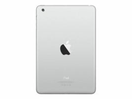 Apple iPad Mini 7.9-Inch 32GB Wi-Fi
