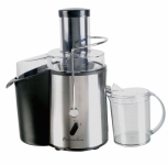 Professional Series 700 Watt 2 Speed Juice Extractor
