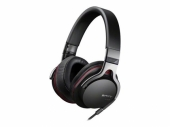 Sony MDR-1RNC Digital Noise Canceling Headphones