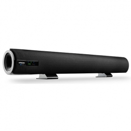 Hitachi HSB32B26 32-Inch Class Bluetooth Sound Bar