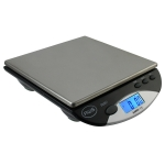 American Weigh Scales AMW13 Digital Tabletop Kitchen Scale