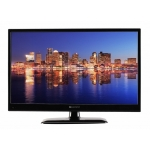 Element ELEFT281 28-Inch 720p 60Hz LED HDTV