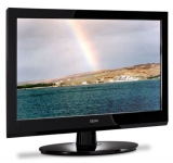 Seiki 22-Inch 720p 60Hz LED HDTV