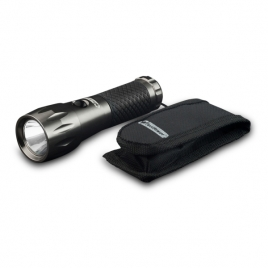 PerfPower™ GoGreen™ 3-Watt Tactical Flashlight