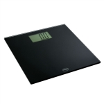 Peachtree Bathroom Scale with Oversized Display