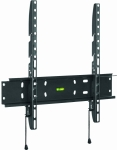 Barkan E30B Fixed LED/LCD/Plasma Wall Mount