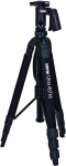 Sunpak Ultra 4STM Full Size Tripod and Monopod In One
