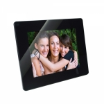 8-inch Digital Photo Frame 800x600