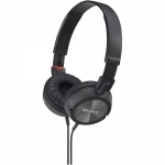 Sony Stereo Headphones with In-line Mic for Android™ smartphones