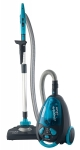 Eureka CompleteClean™ Bagless Canister Vacuum Cleaner