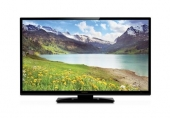 Hitachi 39-Inch UltraThin 1080p LED TV