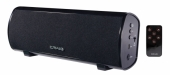 Craig Stereo Speaker Bar With Bluetooth Wireless Technology