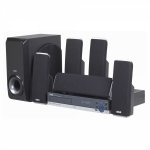 RCA RTD317 250-Watts Home Theater System