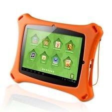 AppStar by Binatone Learn and Play Tablet w/ Remote Off Road Racer