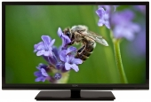Seiki 32-Inch 720p 60Hz LED TV
