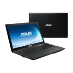 Asus D550MA-DS01 Intel Dual Core 15.6-in LCD 4GB 500GB HDD Windows 8 Notebook