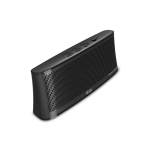 WaveCast™ Portable Wireless Bluetooth® Stereo Speaker