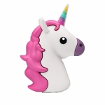 Strong N'Free Emoji Unicorn 2,600mA Power Bank