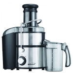 Stainless Steel Power Juice Extractor